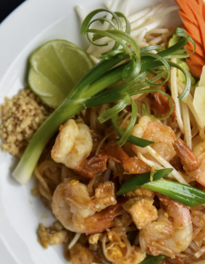 Pad Thai Nipa Thai